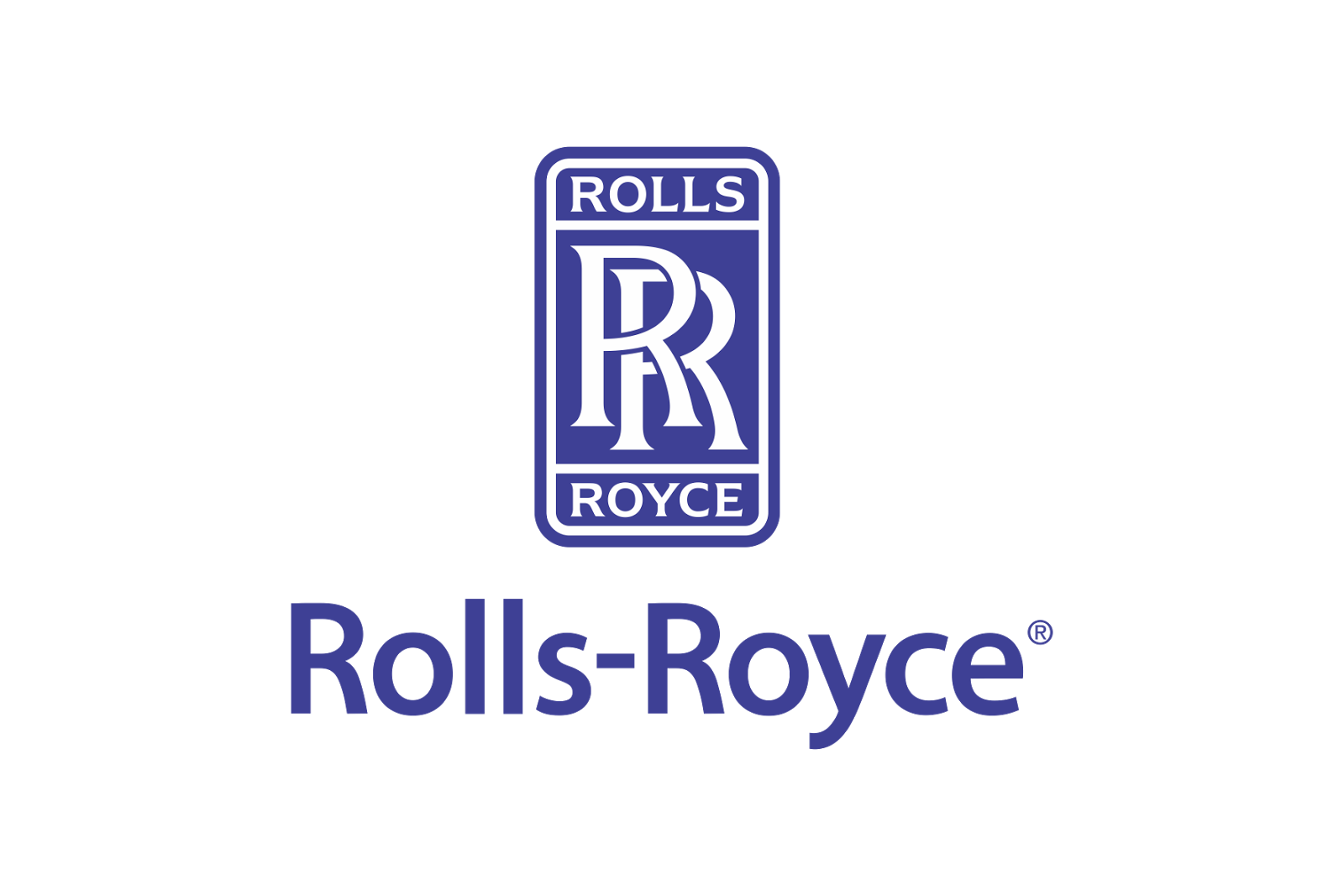 Image Result For Rolls Royce Trademark