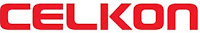 celkon-logo Celkon Astro Firmware Flash Rom Direct Download Root
