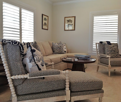 color forte color design project on abaco island in the bahamas. Black Bedroom Furniture Sets. Home Design Ideas