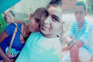 A True Love Story about Ransindu Denuwan Sri Lanka Galle boys