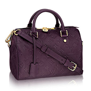 [Image: Louis-Vuitton-Monogram-Empreinte-Speedy-...M40765.jpg]