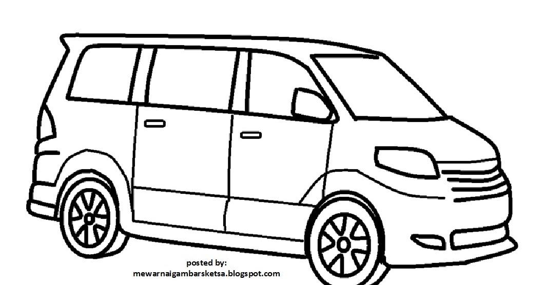Untuk bahan gambar mewarnai sederhana untuk anak   anda besides Ford 2600 Tractor Diagram as well Gambar Mewarnai Kaligrafi besides Zonwhistdo ent likewise Gambar Lingkungan Related Keywords Suggestions  Mewarnai Gambar. on indexed file