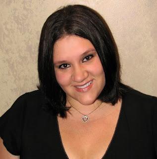 Authors After Dark Author Spotlight Interview - Jae Lynne Davies