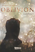 https://www.carlsen.de/hardcover/obsidian-0-oblivion-1-lichtfluestern/72186