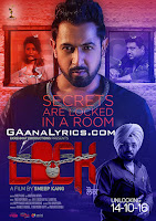 Lock 2016 Punjabi 720p HDRip Full Movie Download