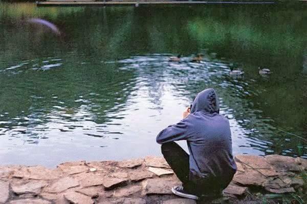 M.Firdaus Pemuda Banjar Baru Kalsel Cari Jodoh