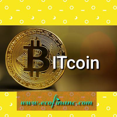 Pourquoi Bitcoin ou monnaie de l'époque?