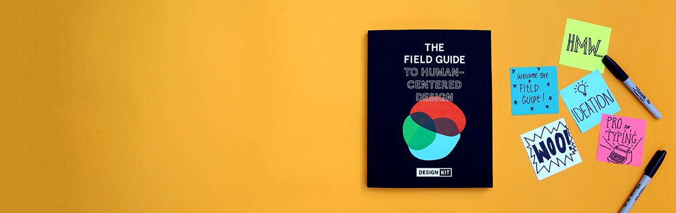5 Cursos gratis online, Diseño, Ilustración, Vectorización