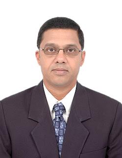 Prasanth Sakhamuri, MD, HHV
