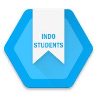 Rancangan aplikasi lapor digital sekolah