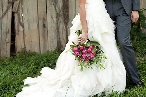 Resultado de imagem para noivas e noivos tumblr