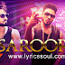 Saroor Lyrics Resham Anmol Feat | Resham Singh Anmool