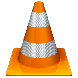 Settings of installed VLC should hold out preserved VLC media thespian 3.0.8 32 & 64 chip Multilingual