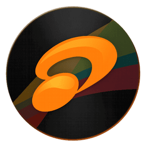 jetAudio HD Music Player Plus v9.7.1 Patched Apk is Here!