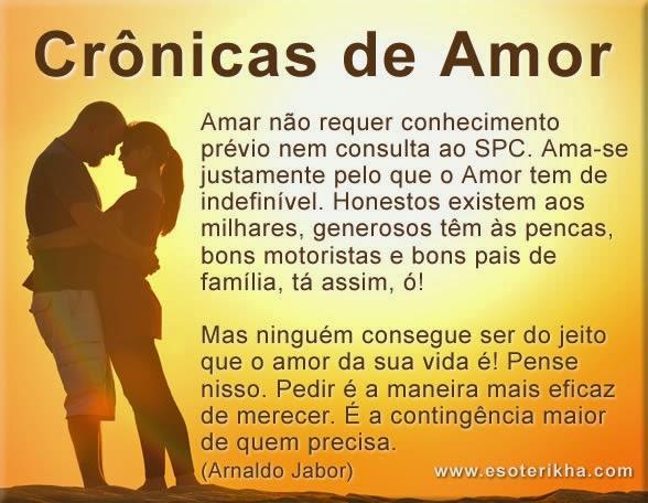 Cartas De Amor Mensajes De Amor Frases De Amor