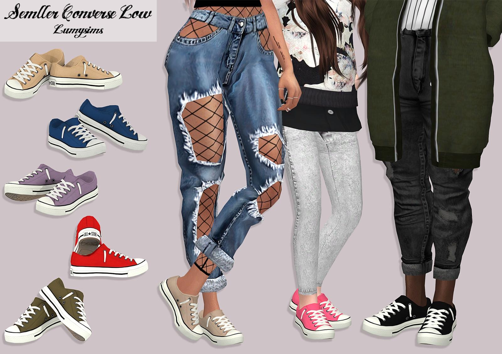 Женская обувь - Страница 2 Previewconverse