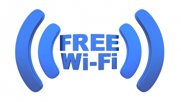 TELECOM TECH : Telecom Company to Launch 1 Million Hot Wifi Points