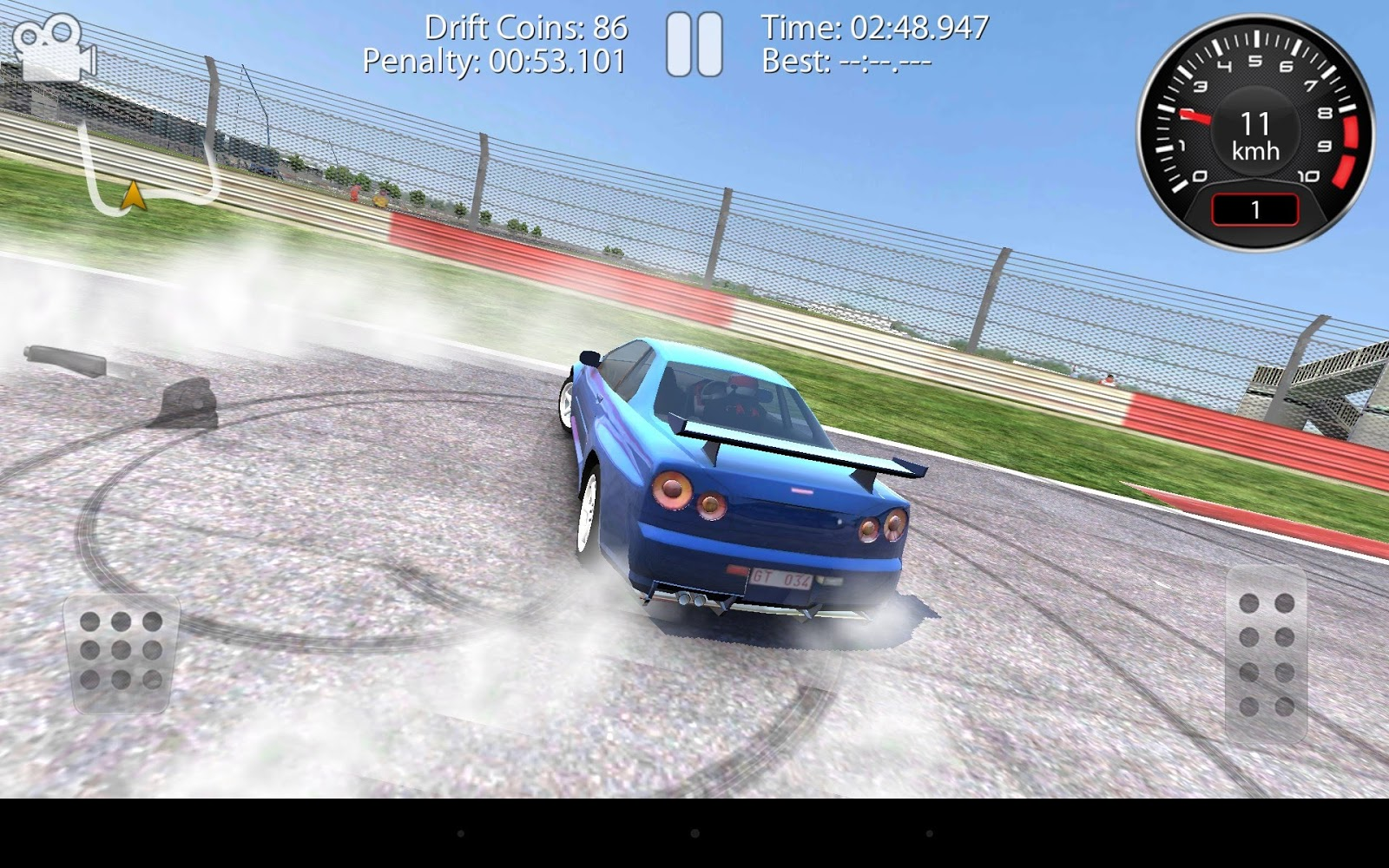 Image result for CarX Drift Racing apk