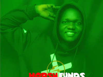 [MUSIC] Horsh Funds - Mushin Connect