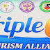 Triple C tourism cluster faces challenges head-on