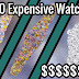 Top 10 Expensive Watches in the world 2018