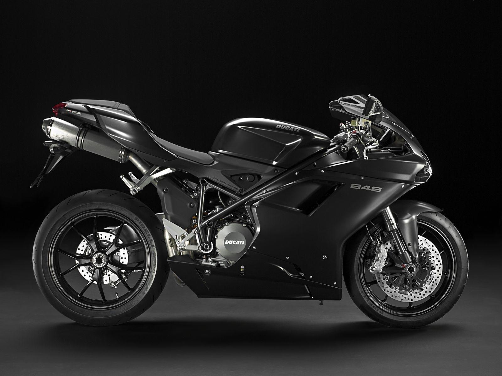 Sandeep Name Wallpaper 3d Ducati Superbike 1198 R Corse