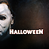 DANNY MCBRIDE AND DAVID GORDON IN CHARGE OF 'HALLOWEEN' MOVIE REBOOTH