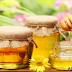 Как правильно использовать мед чтобы уменьшить шрамы, замедлить старение, предотвратить выпадение волос …