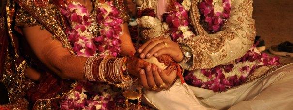 Rinanubandhan Theory part 2: Understanding Marriage, Karmic