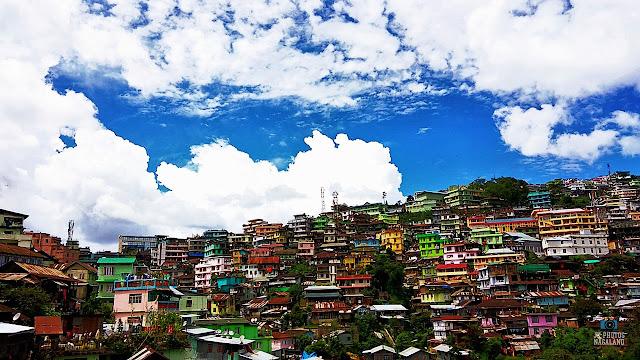 landscape-kohima-photo-nagaland-bara-basti