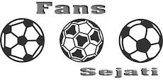 7 Cara untuk Membuktikan Bahwa Anda Adalah Seorang Fans Sejati Sebuah Team Olahraga