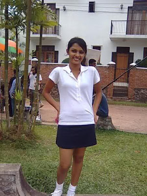 Wal Katha Wela Katha Sinhala New 2016