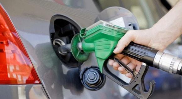 مراجعة أسعار البنزين اليوم فى السعودية أسعار البنزين في السعودية 2020