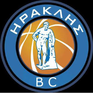 Ο ΗΡΑΚΛΗΣ, ο σύλλογος που «αιμοδότησε» με τα μεγαλύτερα ταλέντα της τελευταίας 20ετίας το Ελληνικό Μπάσκετ συγχαίρει την Εθνική Ομάδα Νέων