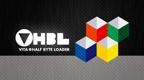 EmuCR: Half Byte Loader for Monster Hunter