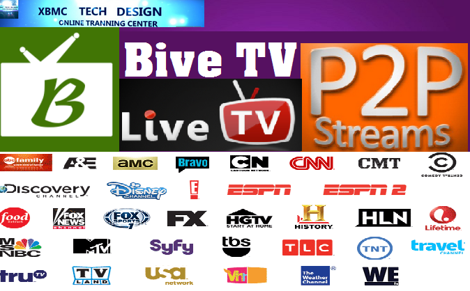Download P2PBiveTV StreamZ (Pro) IPTV Apk For Android Streaming World Live Tv ,Sports,Movie on Android      Quick P2PBiveTV StreamZ (Pro)IPTV Android Apk Watch World Premium Cable Live Channel on Android