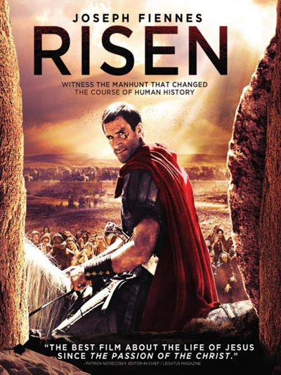 streamrisen 2016 online free watch risen 2016 hd 720p free risen 2016 ...