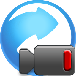 Any Video Converter Ultimate v6.3.7 Full version