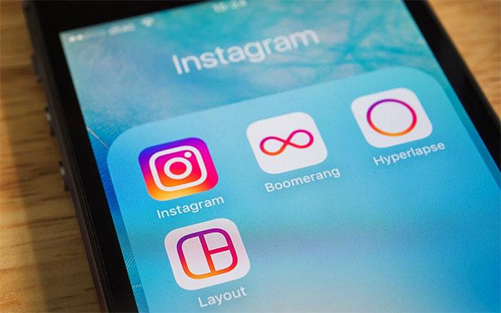 Instagram İçin Alternatif Yazılımlar