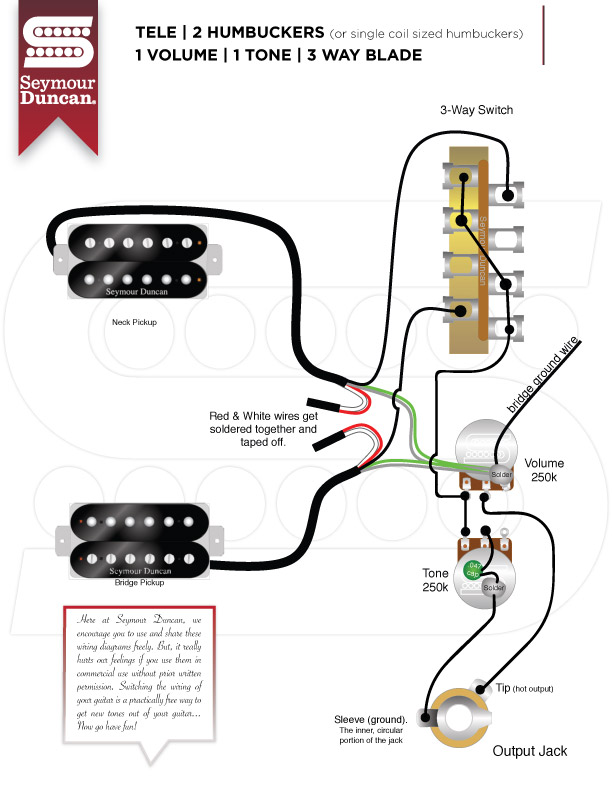 Jackson Guitars Flying V Wiring Diagrams also Switchcraft Les Paul Wiring Diagram as well lifier Circuit Diagram further  likewise 1 Volume Tone 2 Humbucking Emg Active Wiring Diagram. on les paul wiring diagram pdf diagrams