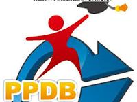 Contoh Program Kerja PPDB dan MATSAMA