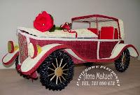 http://anus1976.blogspot.com/2013/12/kolejny-jubileuszowy-samochod.html