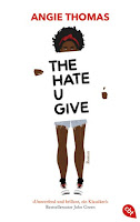 http://buechertraume.blogspot.de/2017/09/rezension-hate-u-give-angie-thomas.html