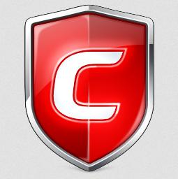 Comodo防火牆 免設定就會用的Firewall