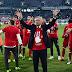 Podcast Chucrute FC: Tudo sobre a 31ª rodada da Bundesliga