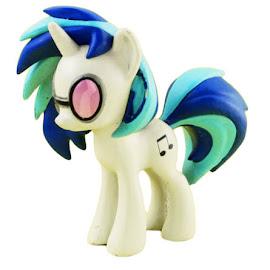My Little Pony Regular DJ Pon-3 Mystery Mini's Funko