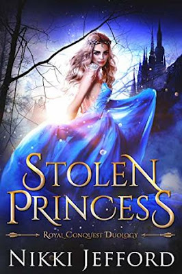 https://www.goodreads.com/book/show/42205257-stolen-princess