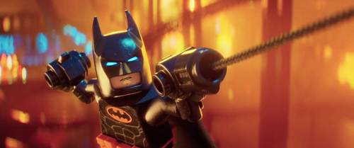 Screenshots The LEGO Batman Movie (2017) BluRay Full HD 1080p DTS 6 CH MKV Uptobox Subtitle English Indonesia ww.uchiha-uzuma.com