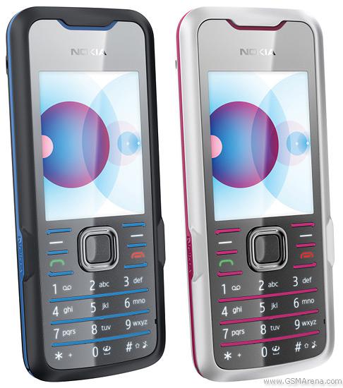 Nokia 7210 mobile flash software.