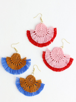 https://translate.googleusercontent.com/translate_c?depth=1&hl=es&rurl=translate.google.es&sl=en&sp=nmt4&tl=es&u=https://persialou.com/2017/07/diy-statement-earrings-crochet-earrings-pattern.html&usg=ALkJrhiM3gYjb-JEj1_DbBzYprMpiuArCQ